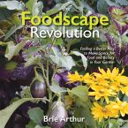 The Foodscape Revolution (eBook, ePUB)