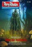 """Wald der Nodhkaris / Perry Rhodan-Zyklus """"Genesis"""" Bd.2952 (eBook, ePUB)"""