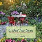 The Cocktail Hour Garden (eBook, ePUB)
