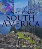 Nations Of South America (eBook, ePUB)