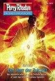 Perry Rhodan 2975: Der Herr der Zukunft (eBook, ePUB)
