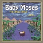 Baby Moses (eBook, ePUB)