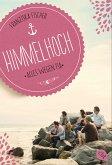 Alles wegen Isa / Himmelhoch Bd.2 (eBook, ePUB)