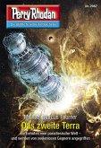 Perry Rhodan 2967: Das zweite Terra (eBook, ePUB)