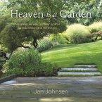Heaven is a Garden (eBook, ePUB)