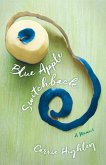 Blue Apple Switchback (eBook, ePUB)