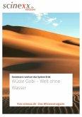 Wüste Gobi (eBook, ePUB)