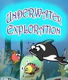 Underwater Exploration (eBook, ePUB)