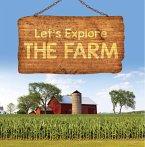 Let's Explore the Farm (eBook, ePUB)