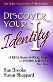 Discover Your Identity (eBook, ePUB)