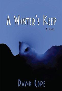 A Winter's Keep (eBook, ePUB)