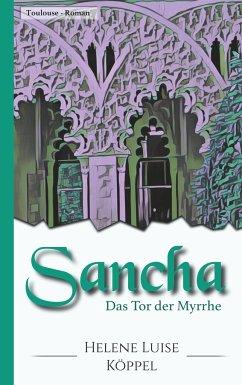 Sancha - Köppel, Helene L.