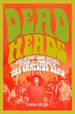 Deadheads (eBook, ePUB)