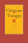 The Collected Works of Chögyam Trungpa, Volume 9 (eBook, ePUB)