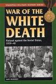 War of the White Death (eBook, ePUB)