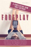 First Chapters: Foreplay (eBook, ePUB)