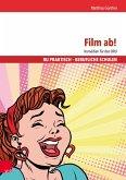 Film ab! (eBook, PDF)