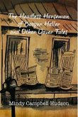The Headless Horseman of Booger Holler and Other Dover Tales (eBook, ePUB)