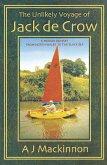 The Unlikely Voyage of Jack De Crow (eBook, ePUB)