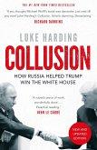 Collusion (eBook, ePUB)