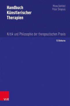 Aufbruch im Umbruch (eBook, PDF)