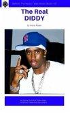 The Real Diddy (eBook, ePUB)