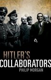 Hitler's Collaborators