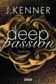 Deep Passion / Deep Bd.2