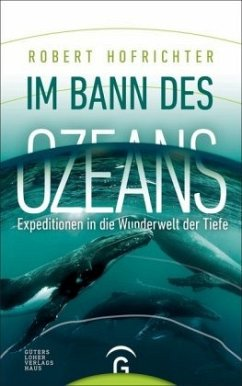 Im Bann des Ozeans - Hofrichter, Robert