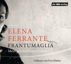 Frantumaglia, 3 Audio-CDs