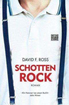 Schottenrock - Ross, David F.