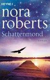 Schattenmond / Schatten-Trilogie Bd.1