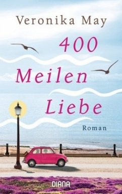 400 Meilen Liebe - May, Veronika