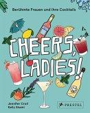 Cheers, Ladies!