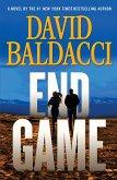 End Game (eBook, ePUB)