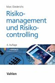 Risikomanagement und Risikocontrolling (eBook, PDF)