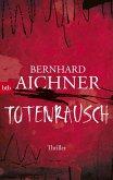 Totenrausch / Totenfrau-Trilogie Bd.3