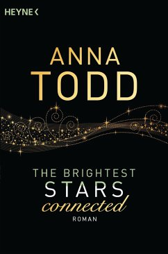 connected / The Brightest Stars Bd.2 - Todd, Anna