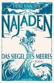 Najaden - Das Siegel des Meeres
