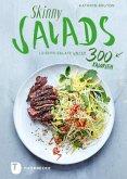 Skinny Salads