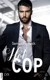 Hot Cop (eBook, ePUB)