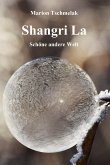 Shangri La (eBook, ePUB)