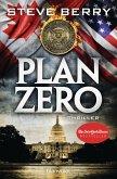 Plan Zero / Cotton Malone Bd.11