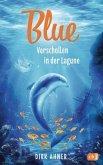 Blue - Verschollen in der Lagune