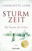 Die Stunde der Erben / Sturmzeit Bd.3
