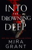 Into the Drowning Deep (eBook, ePUB)