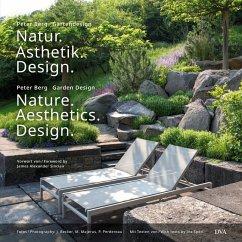 Natur. Ästhetik. Design