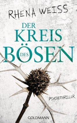 Buch-Reihe Michaela Baltzer