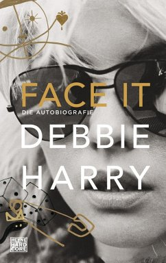Face it - Harry, Debbie