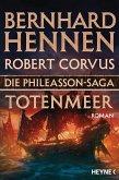 Totenmeer / Die Phileasson-Saga Bd.6